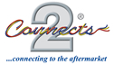 Connects 2 - Brand Image